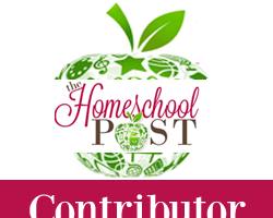 The Homeschool Post contributor