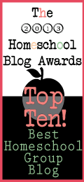 Top-Ten-Homeschool-Group-Blog