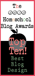 Winner-Top-Ten-BlogDesign10