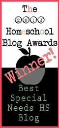 Winner-Best-Special-Needs-Homeschool