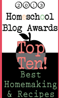Top-Ten-Best-Homemaking