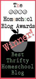 Winner-Best-Thrifty-Homeschool