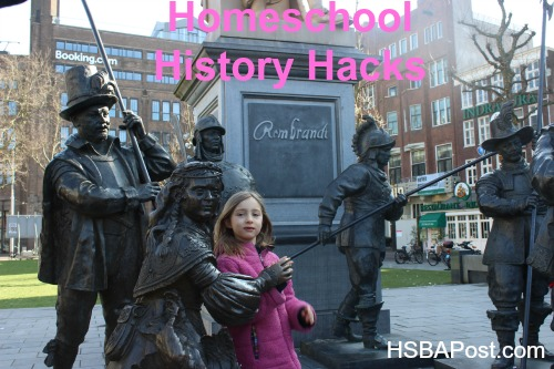 homeschool_history_hacks