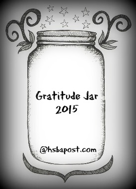 stock-illustration-23609195-mason-jar