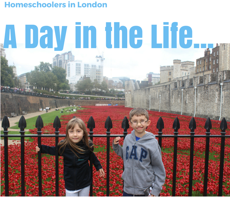 day-in-life-homeschoolers-homeschooling-london-2
