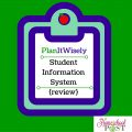 PlanItWisely online homeschool planner review @ The Homeschool Post