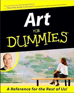 art-for-dummies-9780764551048
