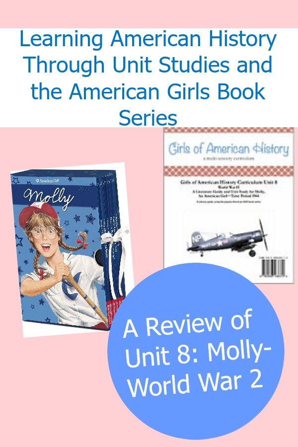american girls review