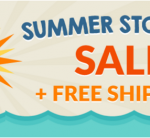 Save this Memorial Day weekend with the Educents Summer Stock up Sale