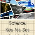 Tips for teaching science in your homeschool. How can we do a good job teaching our kids a subject that we don't understand?