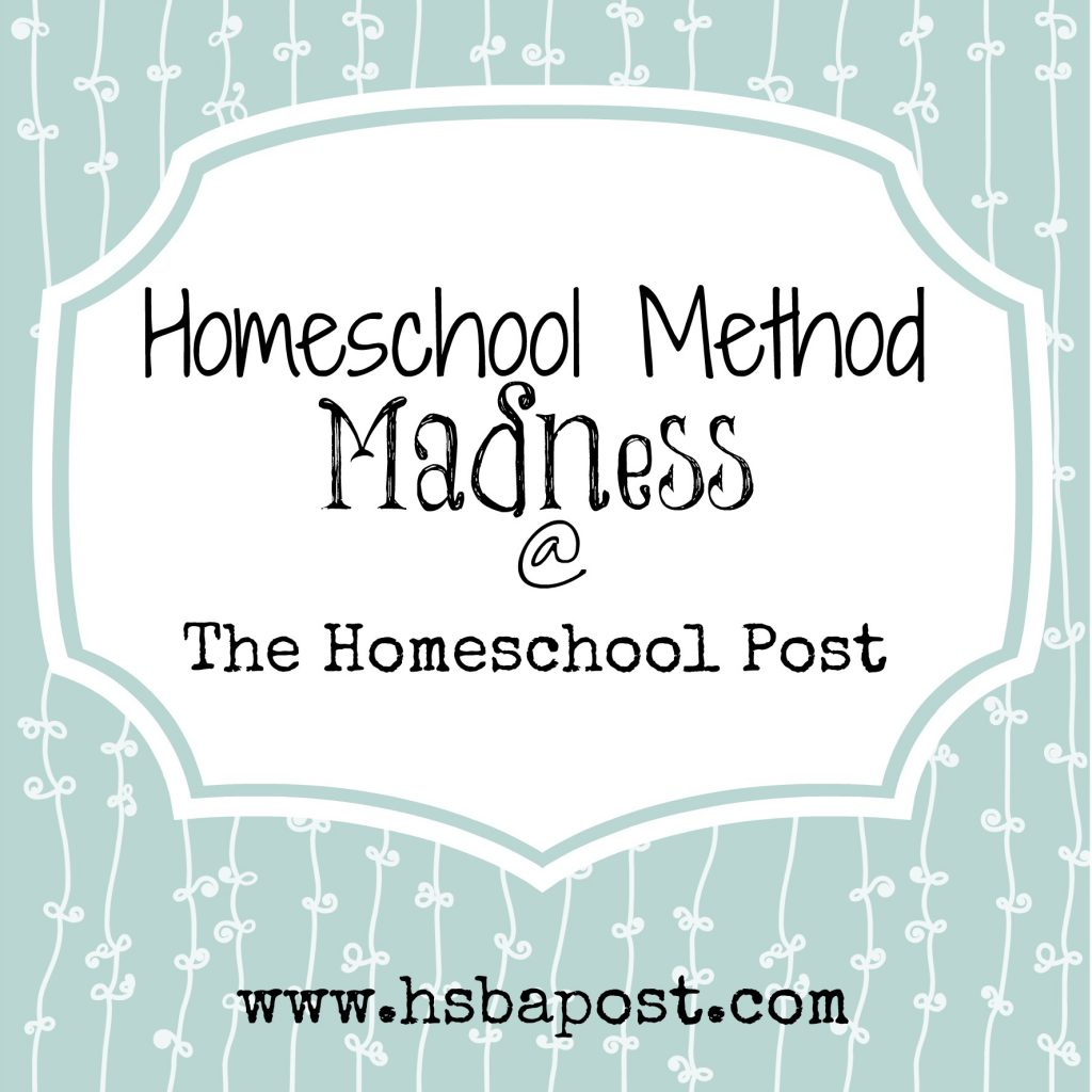 #homeschool methods @destinyblogger @hsbapost