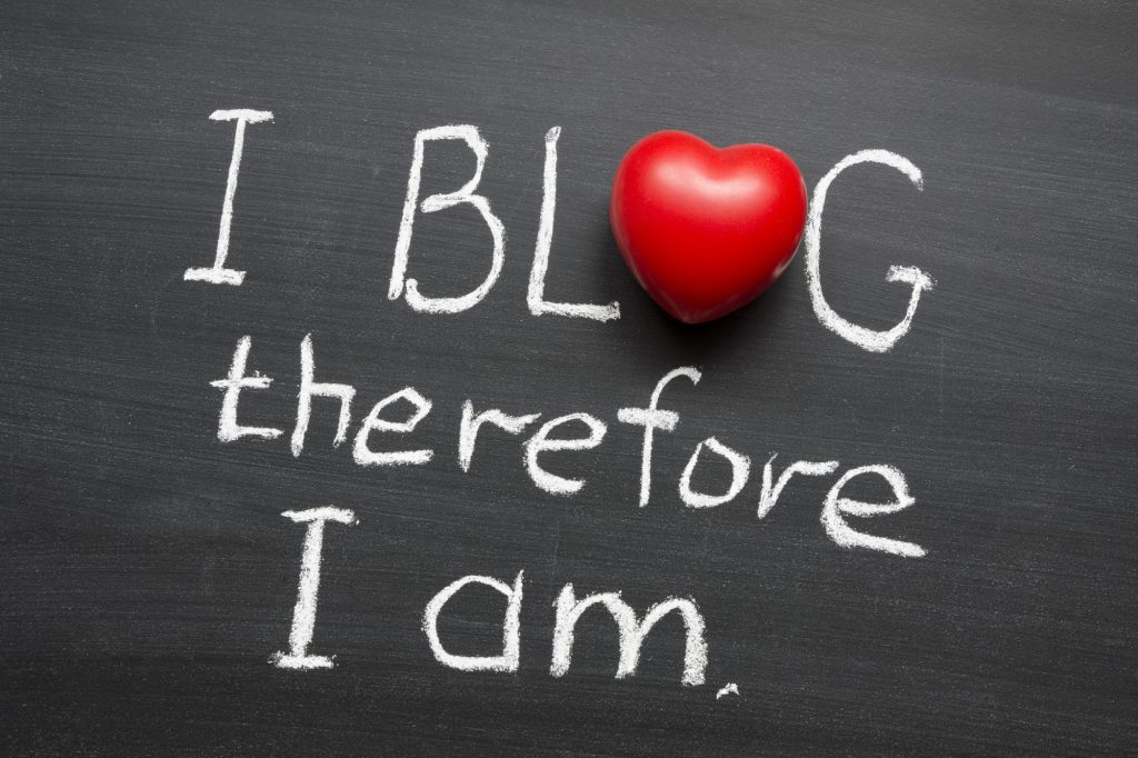 homeschool bloggers | mom bloggers | blogging