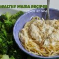 Quick & Easy Trim Healthy Mama Recipes {that kids like too} at hsbapost.com