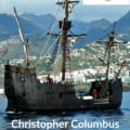Christopher Columbus homeschool resources: printables, Kindle books, worksheets, unit studies, + more! Instant downloads!