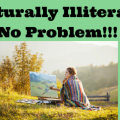 Culturally Illiterate- NO PROBLEM !!! You can still teach your kids to enjoy music and art in your homeschool! Here's how to provide the tools they need. hsbapost.com