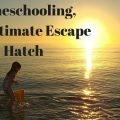 Homeschooling -- the Ultimate Escape Hatch. hsabpost.com