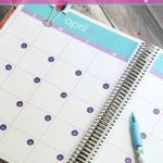 How to plan your year round homeschool in one day | homeschool planning tips | thorough and helpful ideas for homeschool planning