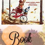 A Very Thankful Prayer book review and giveaway